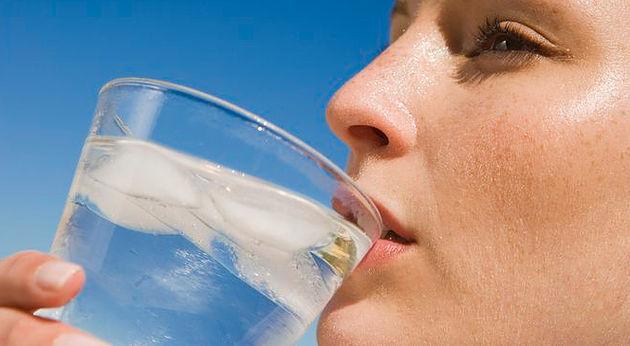 Diferenças entre bebedouro refrigerado por Compressor e Placa Eletrônica
