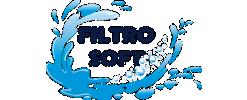 Filtro Soft Logotipo