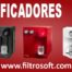 PURIFICADORES SOFT